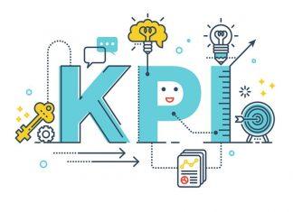KPI - ključni kazalniki uspešnosti