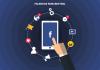 Facebook remarketing