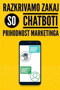 chatboti